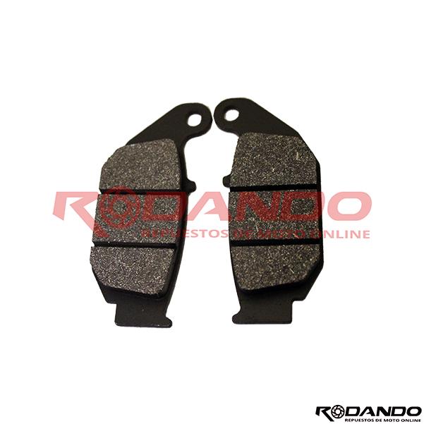 Pastilla-de-Freno-Semimetalica-Trasera-Ichiban-Yamaha-R15-3-601×601