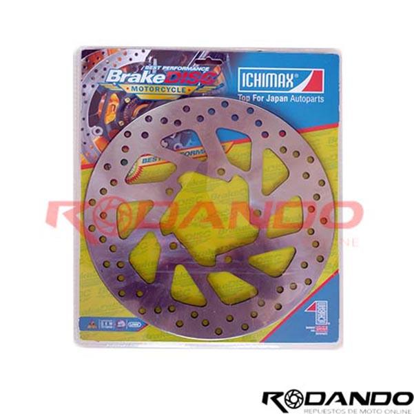 Disco-de-Freno-Ichimax-Yamaha-Fz16-1-601×601
