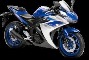 Sernac alerta por fallas en motocicletas marca Yamaha