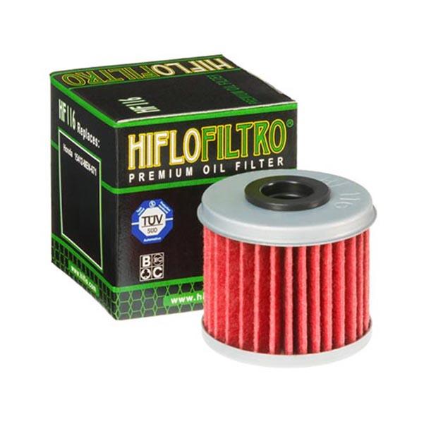 HF116 Oil Filter 2015_02_26-scr