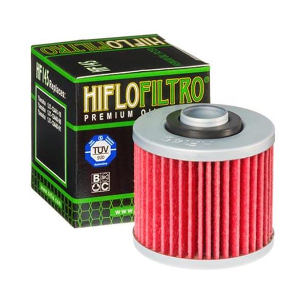 HF145 Oil Filter 2015_02_26-scr