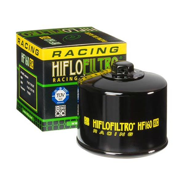HF160RC Oil Filter 2015_02_17-scr