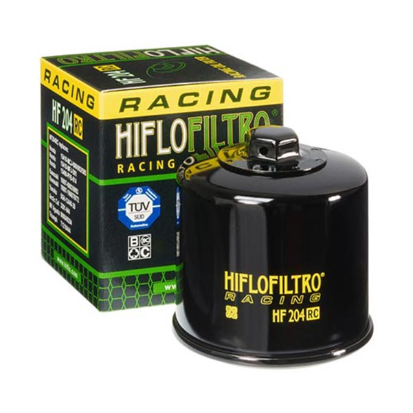 HF204RC-Oil-Filter-2015_02_17-scr-601×601