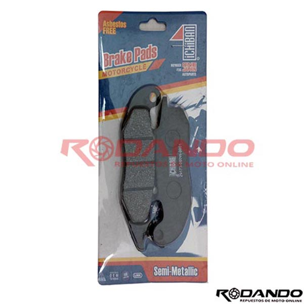 Pastilla-de-Freno-Semimetalica-Honda-Invicta-1-601×601