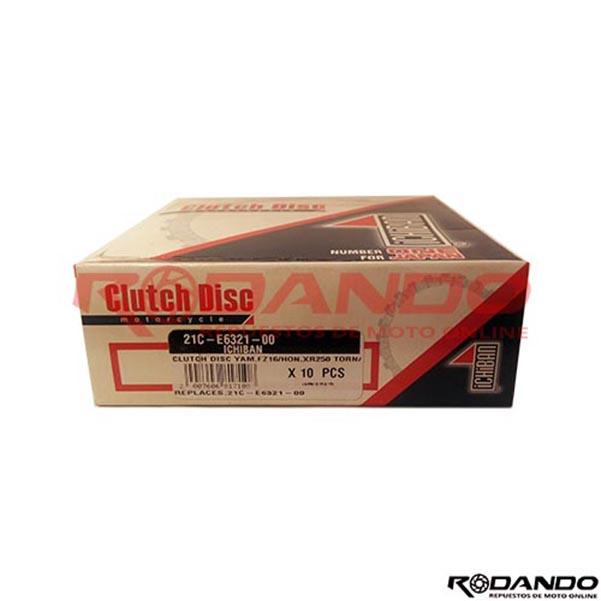 Discos-de-Embrague-Yamaha-FZ16-Ichiban-2-601×601