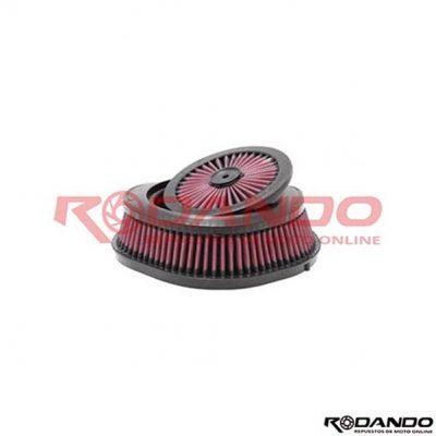filtro de aire CRF250X / 450X