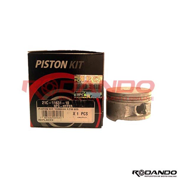 Kit-Piston-NPC-Yamaha-FZ16-025-2-601×601