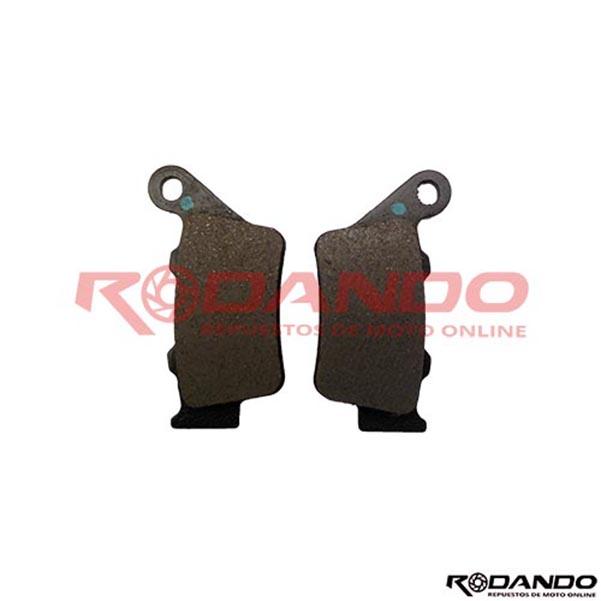 Pastillas-de-Freno-Original-Bajaj-Pulsar-200ns-1-601×601
