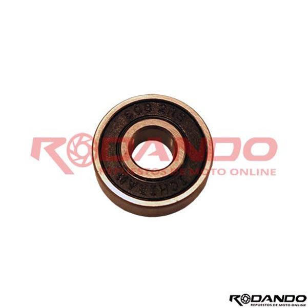 Rodamiento-Ichiban-608-2NSE-3-601×601