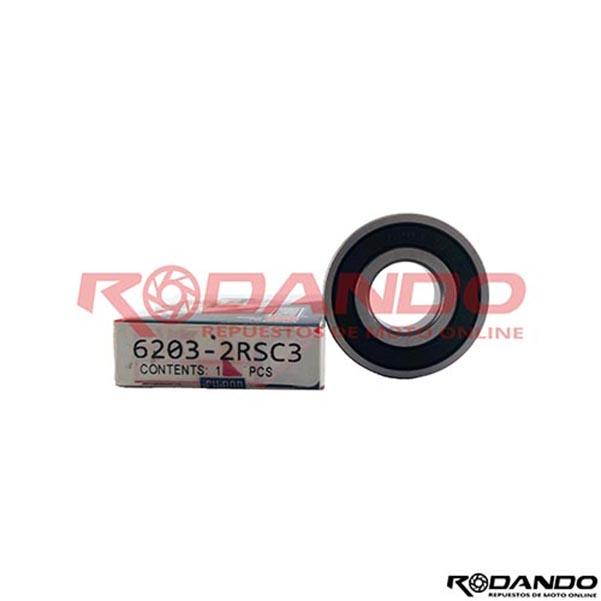 Rodamiento-Ichiban-6203-2RSC3-1-601×601