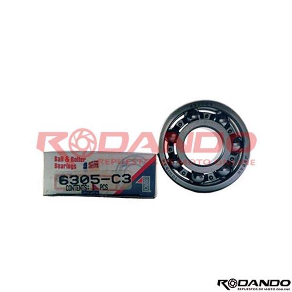Rodamiento-Ichiban-6305C3-2-601×601-1
