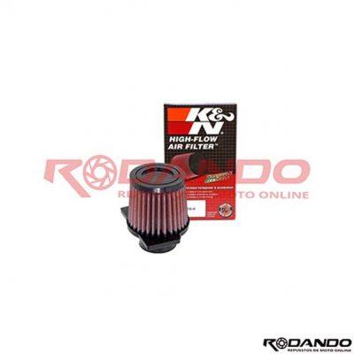 filtro de aire cb500f K&N