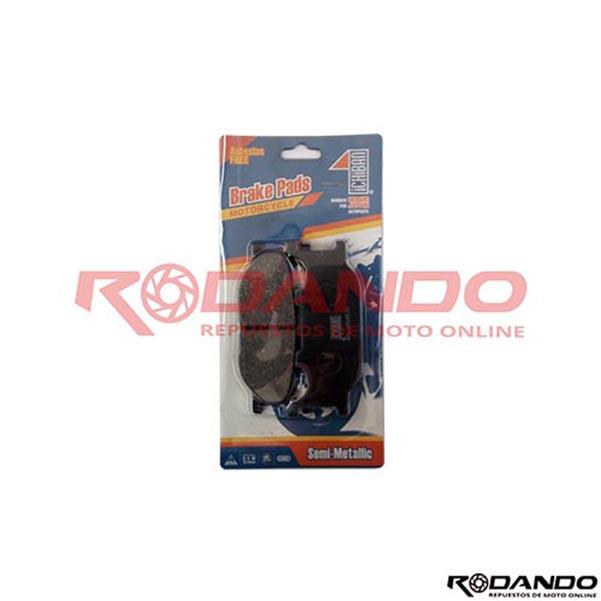 Pastilla-de-Freno-SemiMetalica-Yamaha-Virago-250-1-601×601