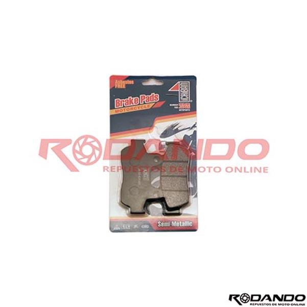 Pastilla-de-Freno-Semimetalica-Honda-Elite-1-601×601