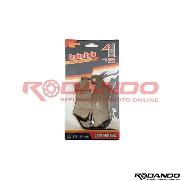 Pastilla-de-Freno-Semimetalica-Honda-Tornado-3-601×601