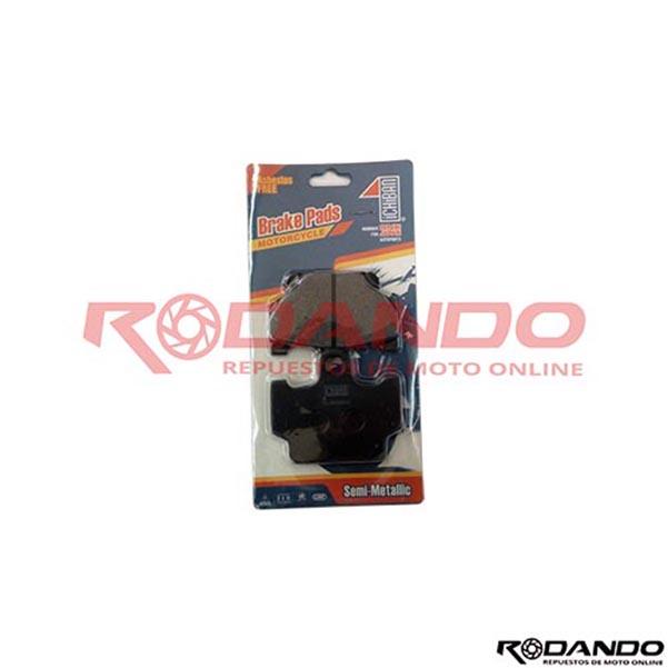 Pastilla-de-Freno-Semimetalica-RX115-1-601×601