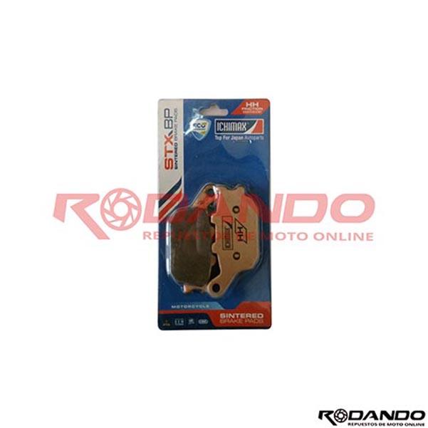Pastillas-de-Freno-Sinterizadas-DL650-3-601×601