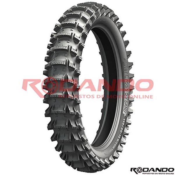 Michelin-Neumático-Starcross-5-Medium-601×601