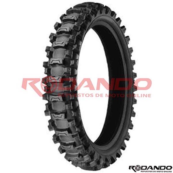 Michelin-Neumático-Starcross-MS3-Trasero-601×601