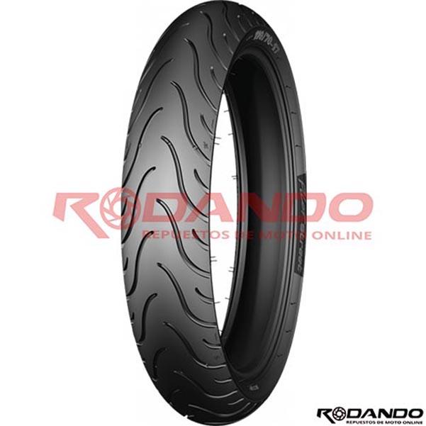 Michelin-Pilot-Street-Delantero-110-70-R17-601×601