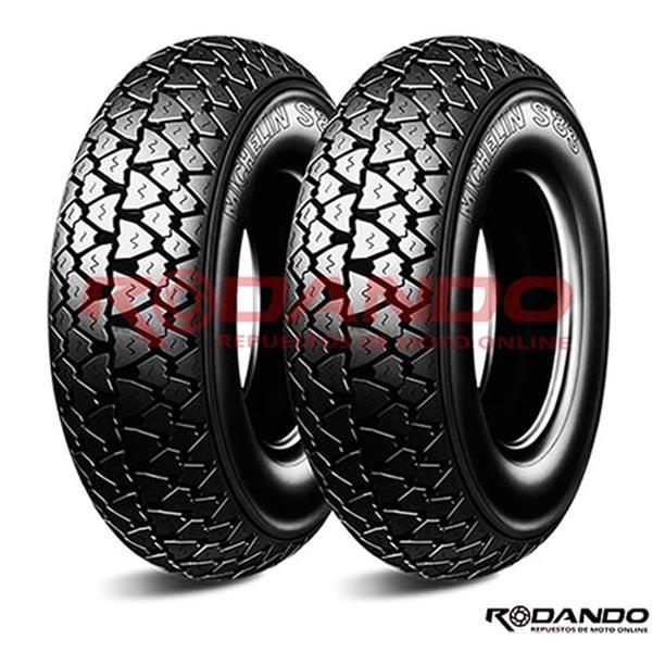 Michelin-s83-601×601