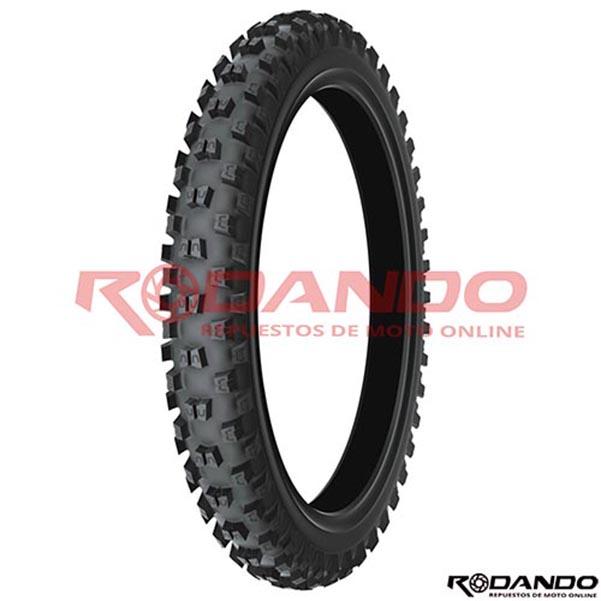 Michelin_Starcross_MH3_70100-19-601×601