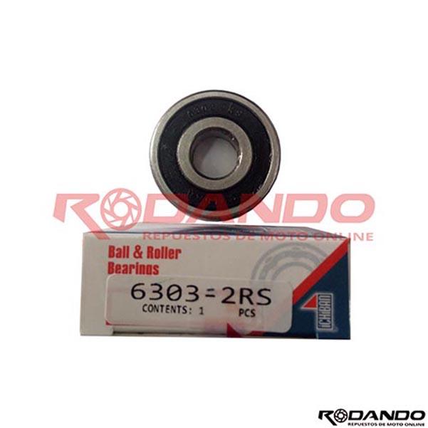 Rodamiento-6303-2RS-3-601×601