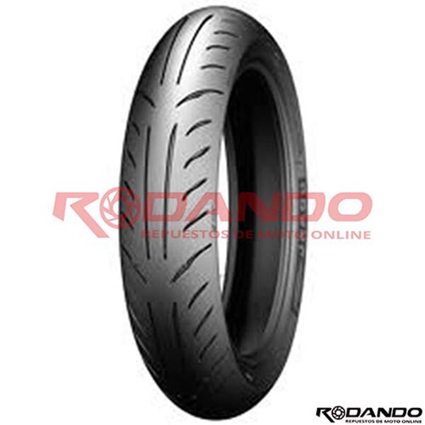 michelin-power-pure-sc-130-60-13-m-c-53p-tl-front-rear-601×601
