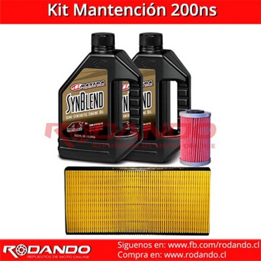 kit-mantenimiento200ns.jpg