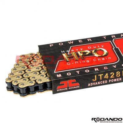 JTC428HPO_G&B_601x601_1