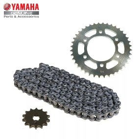kit-transmision-yamaha-fz-16-original-quality-en-brm-D_NQ_NP_647390-MLA27650051689_062018-Q