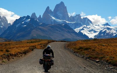 Seguro Obligatorio Para Viajar a Argentina