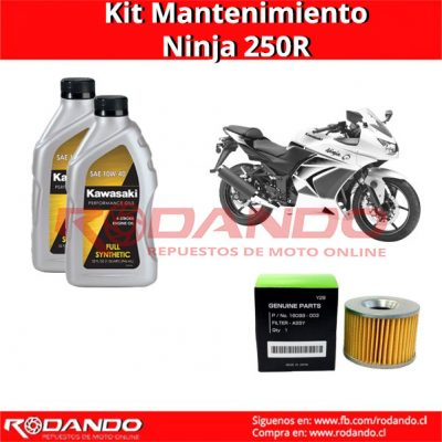 kit-mantenimineto-ninja250