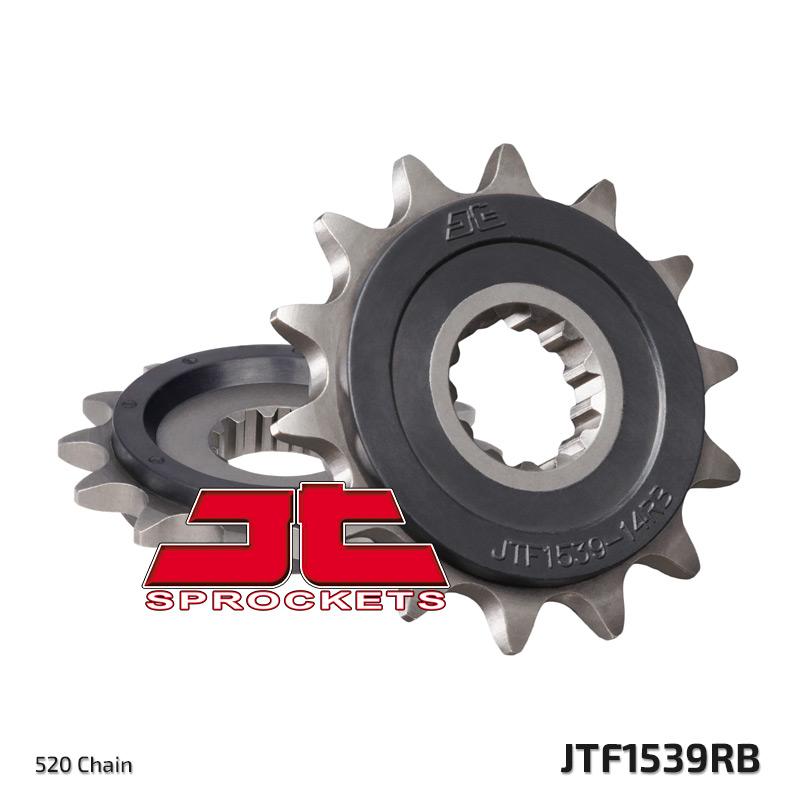 JTF1539RB