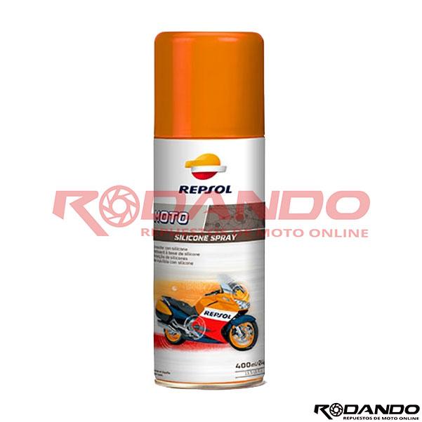 Silicone-Spray-Repsol-400ml