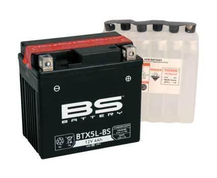 bateria-bs-btx5l-bs_pic69560ni0t0