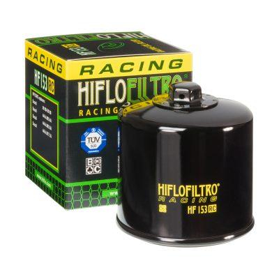 HF153RC - Filtro de Aceite - Ducati