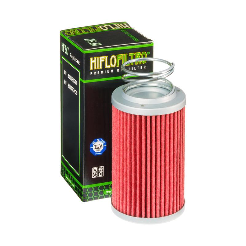 HF567 Oil Filter 2015_02_26-scr