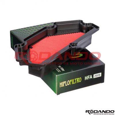 HFA2608