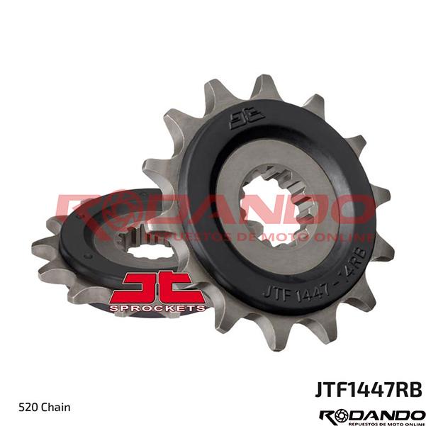 JTF1447-14RB