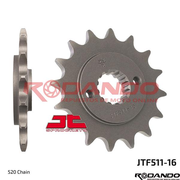 JTF511-16