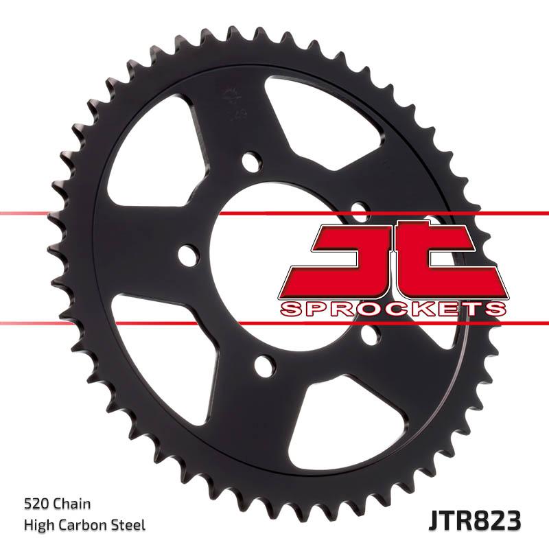 JTR823