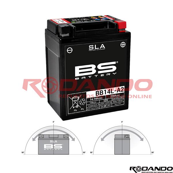 bb14l-a2