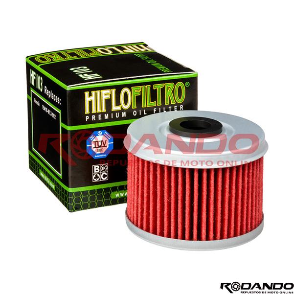 HF103