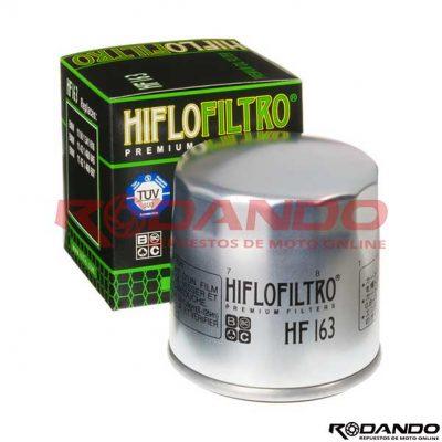 HF163