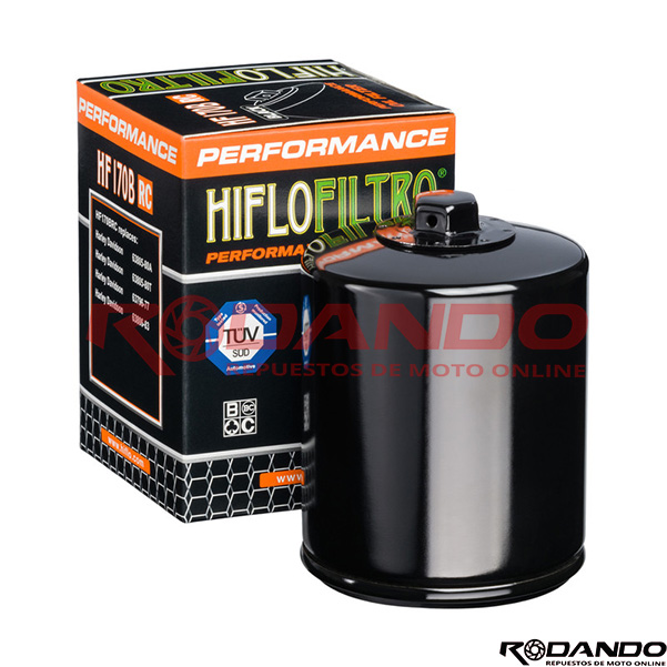 HF170BRC