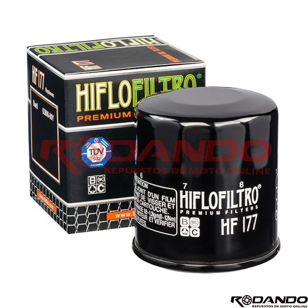 HF177